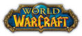 World of Warcraft(WoW)のRMT