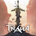 TRAHA Re Loaded(トラハ)のアカウントデータ