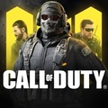 Call of Duty:Mobile(CoDM)
