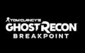 ゴーストリコン ブレイクポイント(GHOST RECON)のRMT