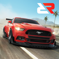 Rebel Racing(レーベルレーシング)
