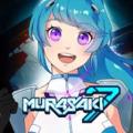 ムラサキ7のアカウントデータ