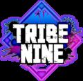 TRIBE NINE(トライブナイン)のアカウントデータ