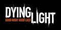 ダイイングライト(Dying Light)のRMT