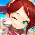 ベースボールスーパースターズ(ベボスタ)のアカウントデータ