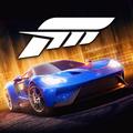 Forza Street(フォルツァストリート)のアカウントデータ
