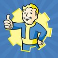 Fallout Shelter Online(fso)