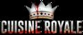 Cuisine Royale(キュイジーヌロイアル)のアカウントデータ