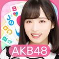 AKB48のどっぼーん!ひとりじめ!のアカウントデータ