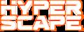 HYPER SCAPEのアカウントデータ