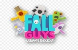 Fall Guys: Ultimate KnockoutのRMT