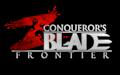 コンカラーズブレイド(Conqueror's Blade)のアカウントデータ