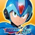 ロックマンX DiVE(RXD)