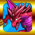 パズドラ(パズル&ドラゴンズ)のアカウントデータ