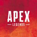 APEX Legends Mobileのアカウントデータ