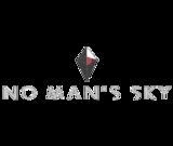 No Man's SkyのRMT