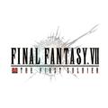 FFVII FS(ファイナルファンタジー7 ザ ファーストソルジャー)のアカウントデータ