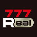 777real(スリーセブンリアル)のアカウントデータ