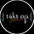 タクトオーパスのアカウントデータ