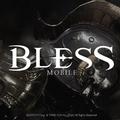 BLESS MOBILE(ブレスモバイル)のアカウントデータ
