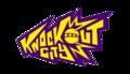 Knockout City(ノックアウトシティ)のRMT