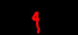 Back 4 Blood(バックフォーブラッド)のRMT