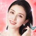 西京24区 百花争艶のアカウントデータ