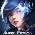 天使軍団のアカウントデータ