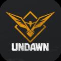 アンドーン(Undawn)のアカウントデータ