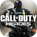 Call of Duty HEROES(CoD)