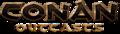 コナンアウトキャスト(Conan Outcasts)のRMT