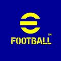eFootballのアカウントデータ