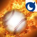 大熱狂!!プロ野球カードのアカウントデータ