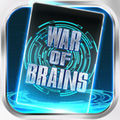 ウォーブレ(WAR OF BRAINS)