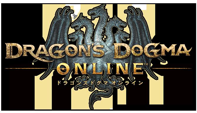 ドラゴンズドグマオンラインのアカウントデータ