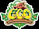 Thumb eco