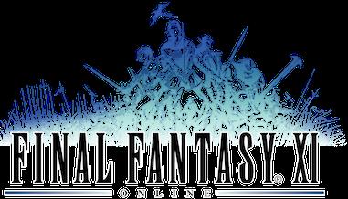 ファイナルファンタジー11(FFXI)のアカウントデータ