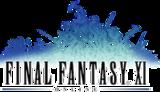 ファイナルファンタジー11(FFXI)