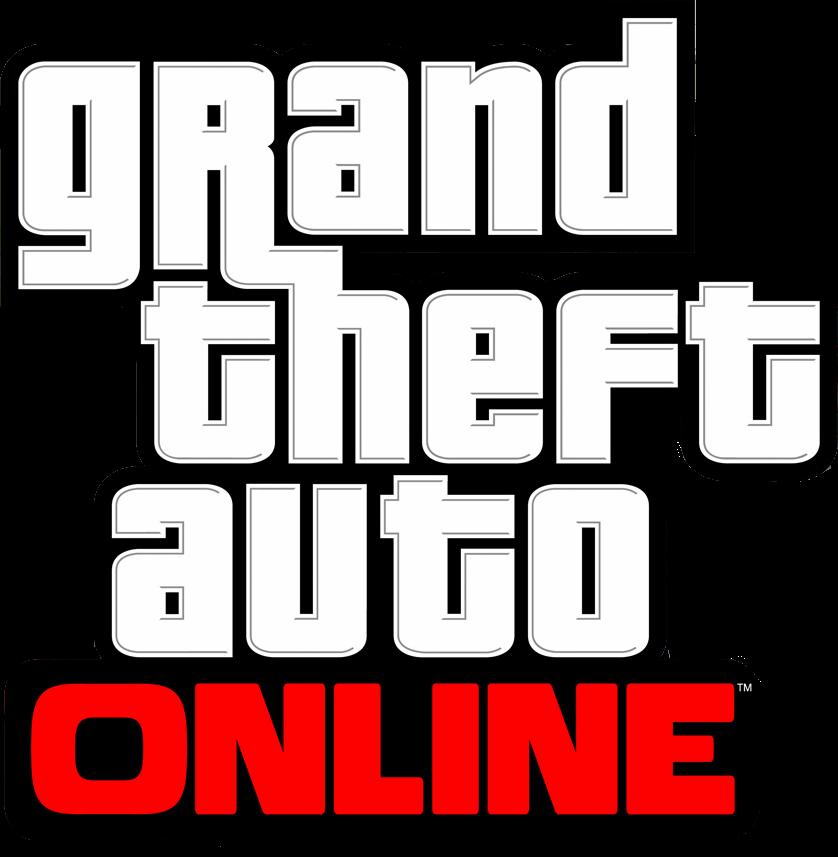 グランドセフトオートオンライン(GTA)のアカウントデータ