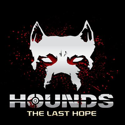 ハウンズ(HOUNDS)のアカウントデータ