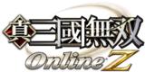 三國無双Online Z