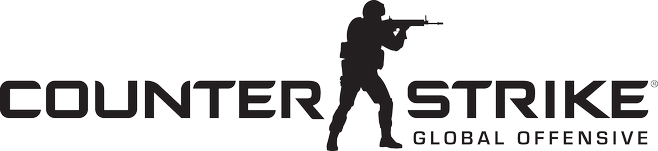 Counter-Strike: Global Offensive(CS: GO)のRMT