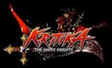 KRITIKA(クリティカ)のRMT