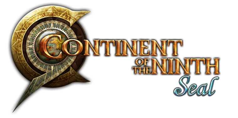 C9(Continent of the Ninth)のゴールド