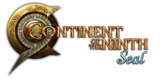 C9(Continent of the Ninth)