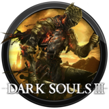 Thumb darksoulsiii