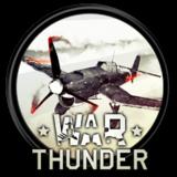 War Thunder(ウォーサンダー)のRMT