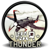 War Thunder(ウォーサンダー)