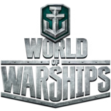 World of Warships(wows)のRMT
