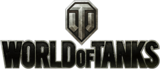 World of Tanks(wot)
